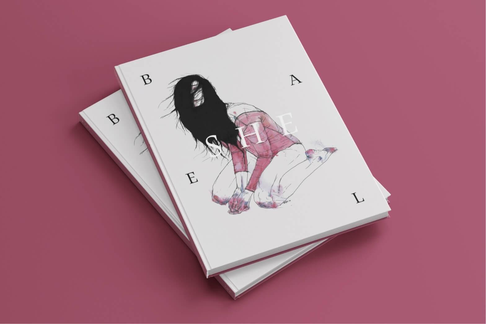 bael_cover.jpg