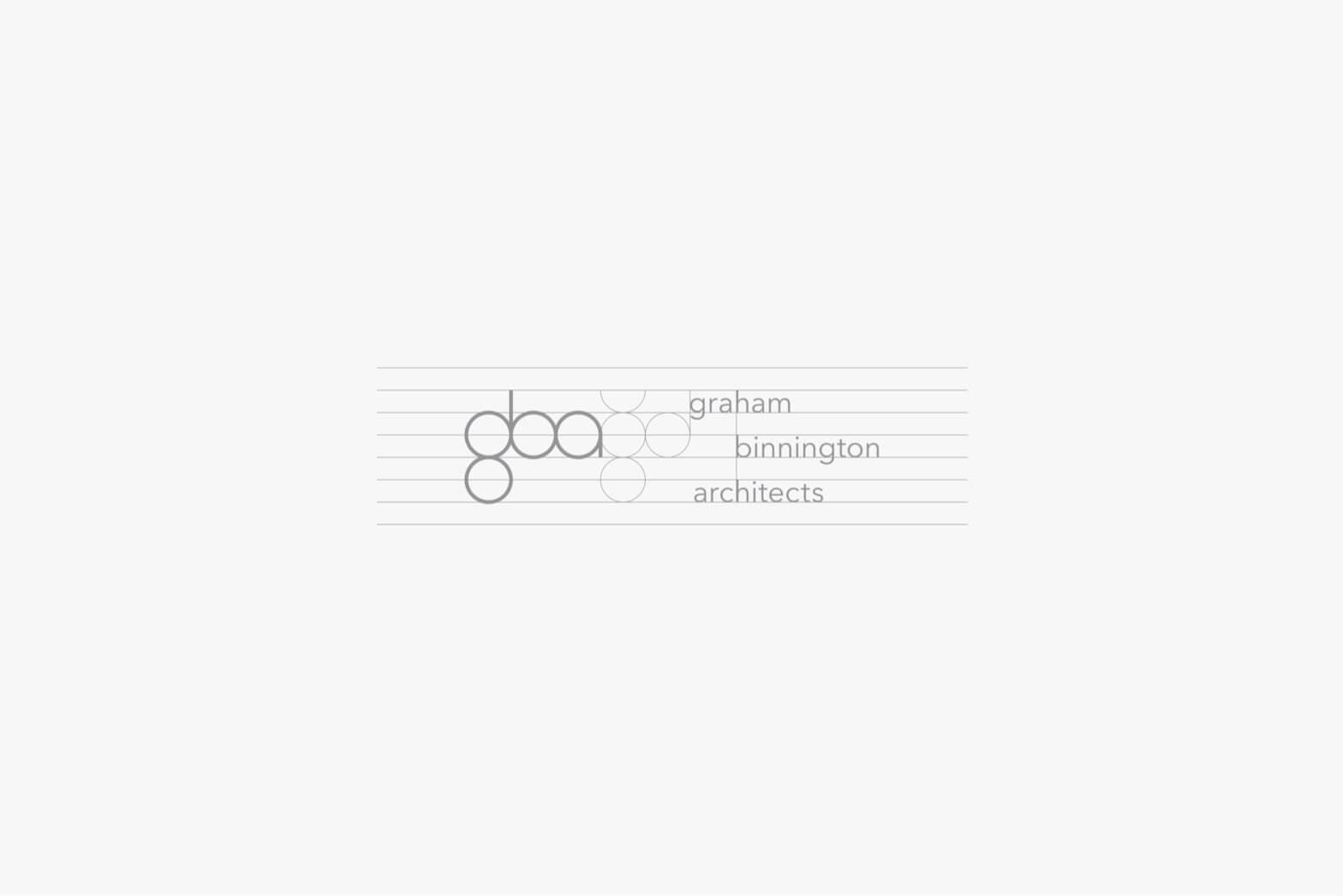 gba_grid.jpg